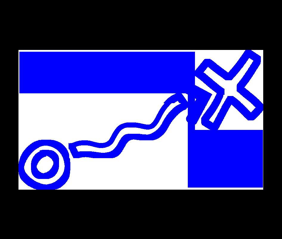 illustration Stratégie de l'agence becom