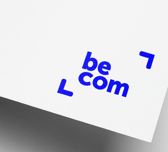 Nouvel année, nouveau logo