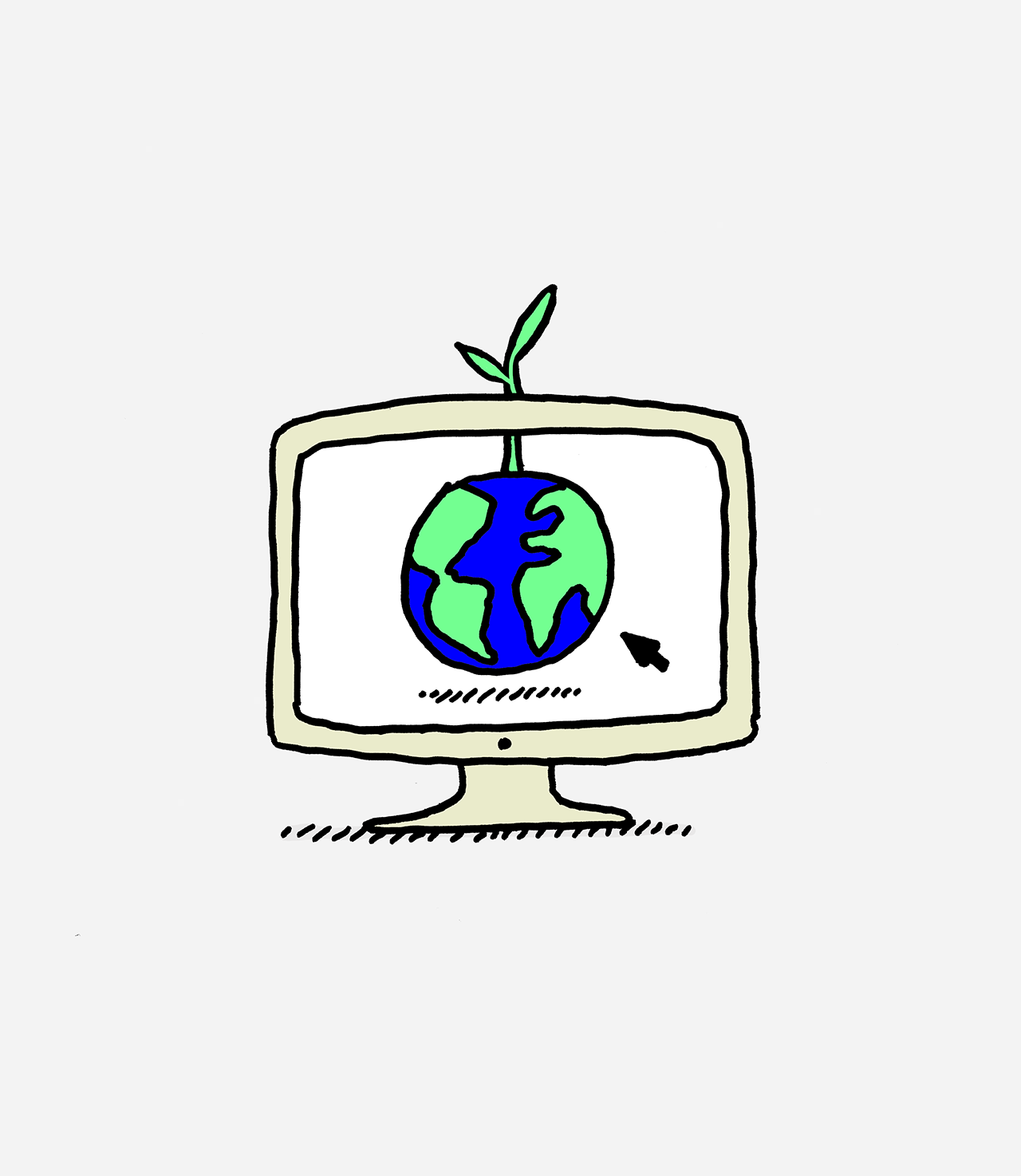 L'écoconception Web : les 10 bonnes pratiques pour améliorer son site en réduisant son empreinte écologique